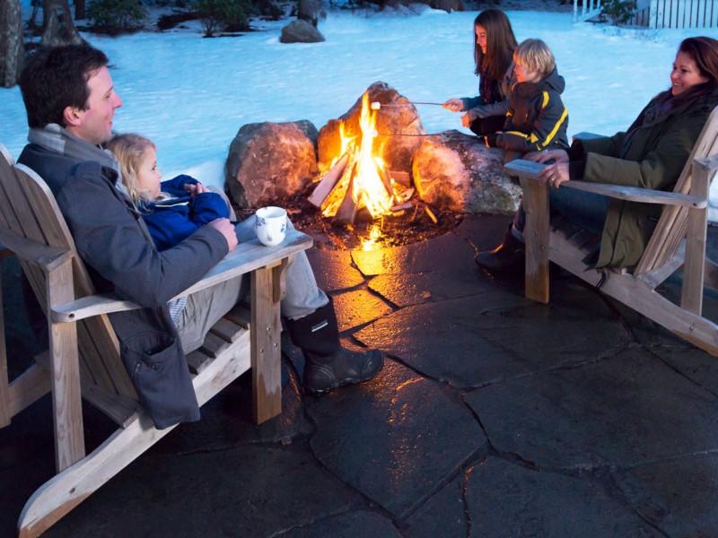 cozy-fire-outdoor-living