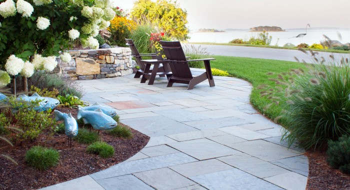 fuller-stefan-patio-landscaping-plantings