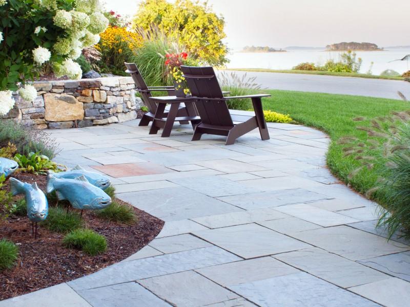 fuller-stefan-patio-landscaping-plantings