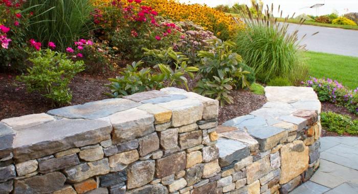 fuller-stefan-stone-wall