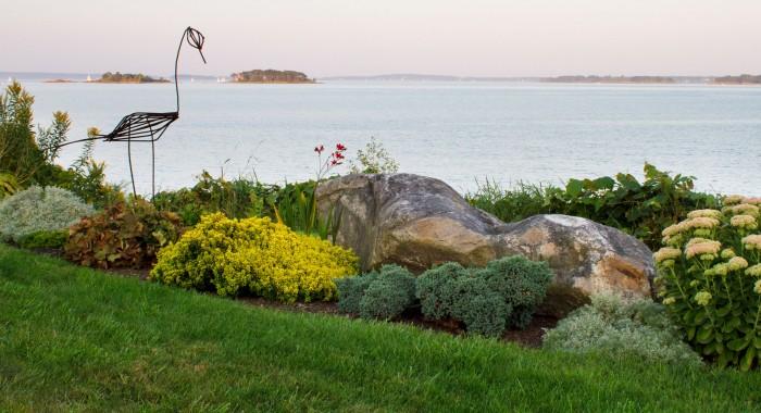 fullter-stefan-landscaping-plantings