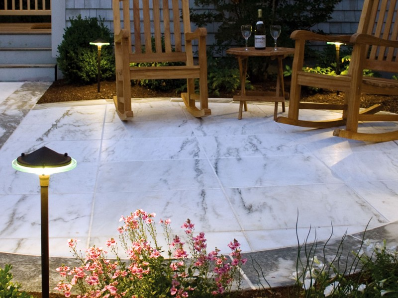 marble-patio-landacping-maine