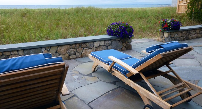 oceanside-blue-stone-patio