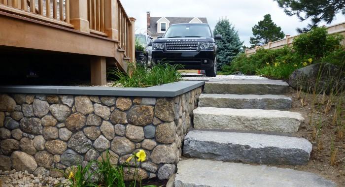stone-steps-wall